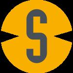 serviceline MÜNCHEN