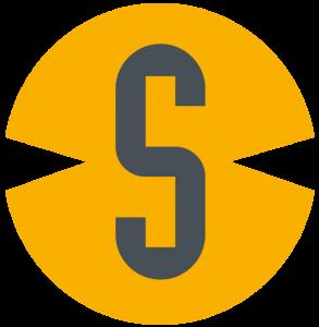 serviceline PERSONALMANAGEMENT