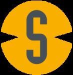 serviceline BERLIN